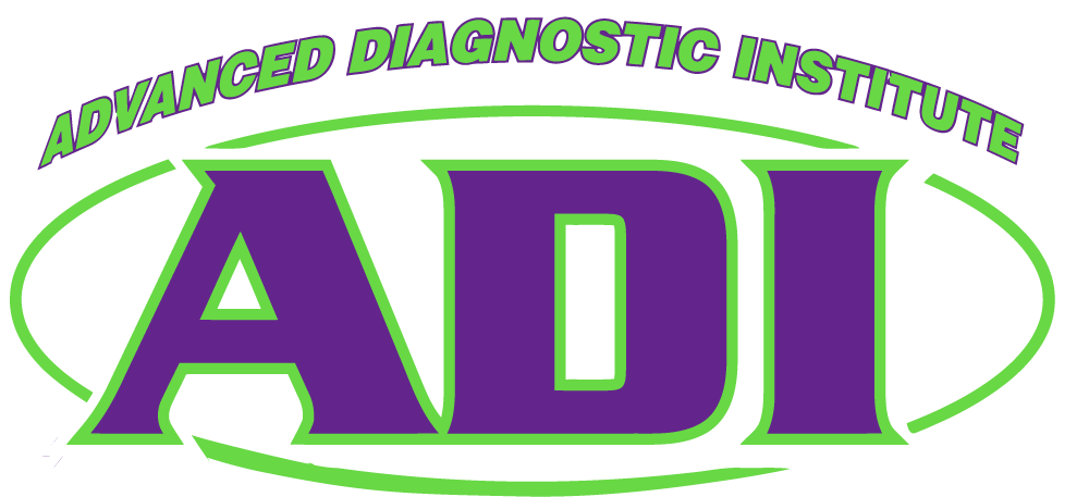 Advanced Diagnostic Institute