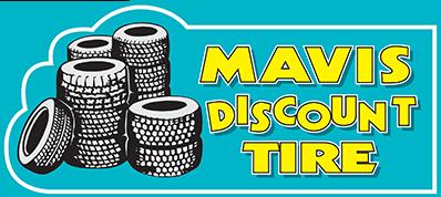 mavis-logo@2x copy